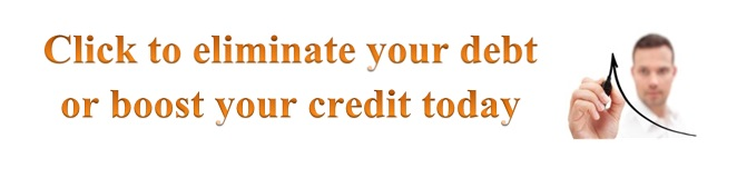 Click and find out how we repair credit